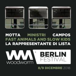 Woodworm-Festival-Berlin-2018-Berlino-ziguline