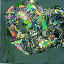 01_-FONDAZIONE-PLART-BRUNO-MUNARI-Vetrini-a-luce-polarizzata-1953-Materiali-vari-Courtesy-Miroslava-Hajek