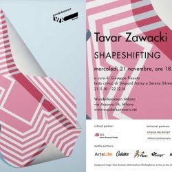 WK_TavarZawacki_Opening IT4