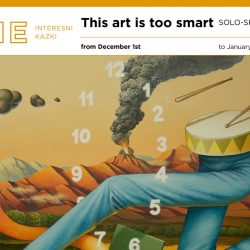waone-this-art-is-too-smart-galleria-varsi-ziguline