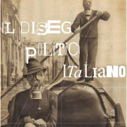 Il disegno politico italiano Galleria A plus A