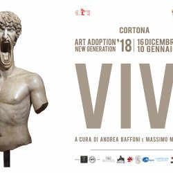 Locandina_Art Adoption New Generation_VIVI