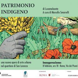Invito_Lucamaleonte_PatrimionioIndigeno_FPC_low(1)
