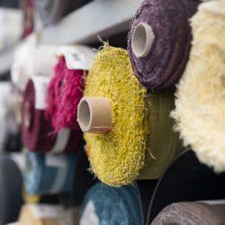 Dino Zoli Textile, foto Silvia Camporesi #1