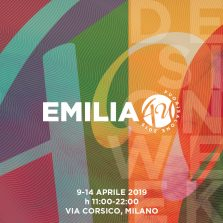 Emilia4U_social