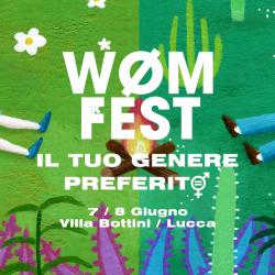 WOM-Fest-Villa-Bottini-Lucca-ziguline