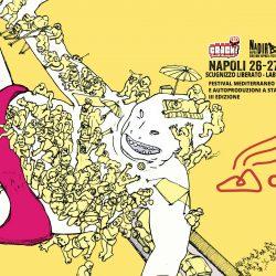 Uè-Fest-Napoli-Scugnizzo-Liberato-ziguline