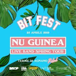 bit-festival-nu-guinea-live-band-napoli-terme-di-agnano-ziguline