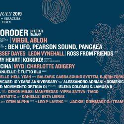 Ortigia-Sound-System-Festival 2019-#Oss19-ziguline