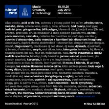 Sónar-Festival-Barcelona-2019-ziguline