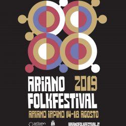 Ariano-Folkfestival-2019-ziguline