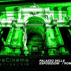 LCF2019-Live-Cinema-Festival-2019-Roma-ziguline