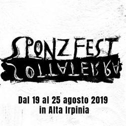 Sponz-Fest-2019-Sottaterra-ziguline