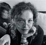 Elena Zaltron