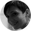 Maila Buglioni