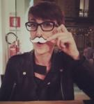 Claudia Losini